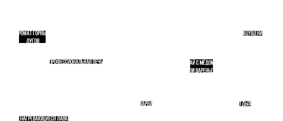 banya_scheme