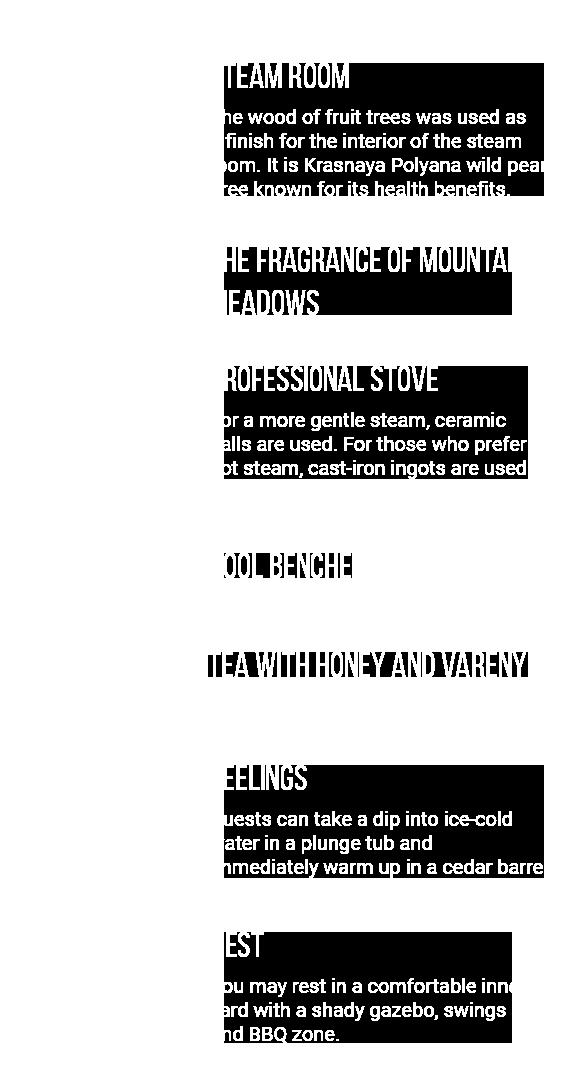 banya_scheme_mobile-en