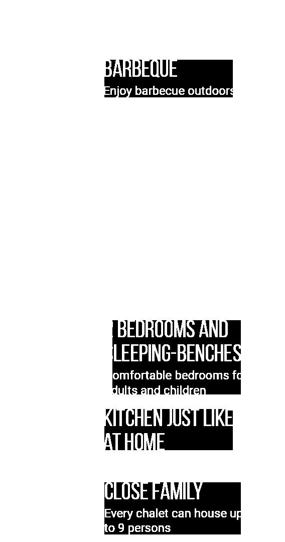 scheme_mobile-en